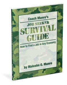 CM-JS-SurvivalGuide-3D