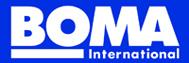 boma-footer-logo
