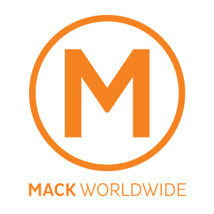 mack-worldwide-logos-02